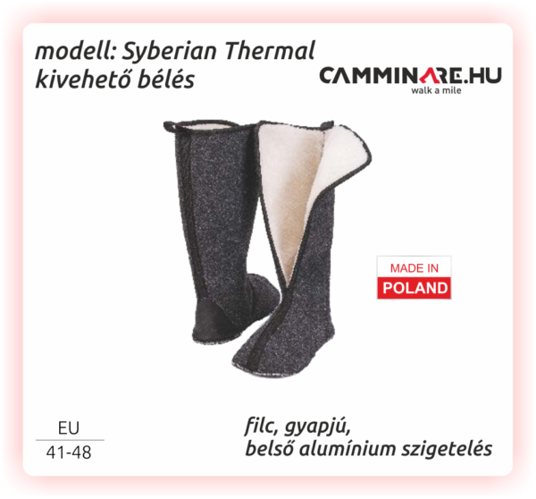 beles_syberian_thermal_tul
