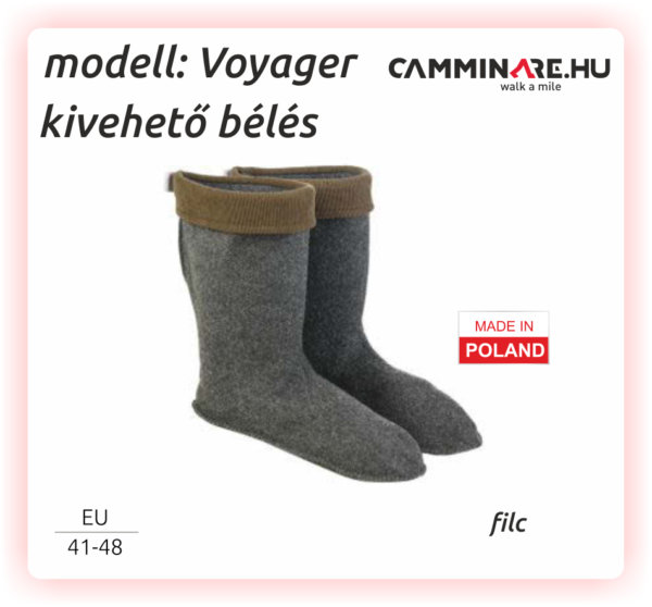 beles_voyager_tul