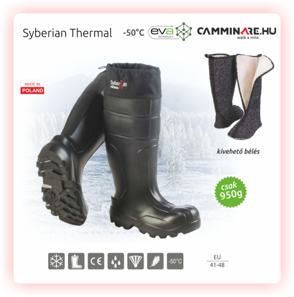 syberian_thermal_tul