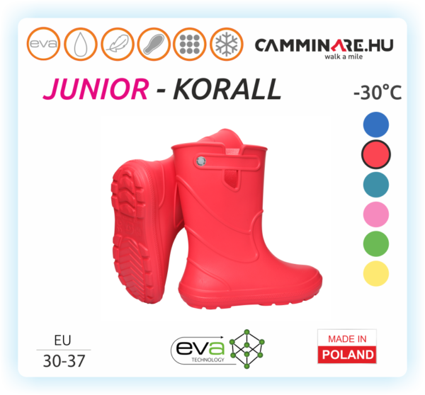 junior_korall_tul