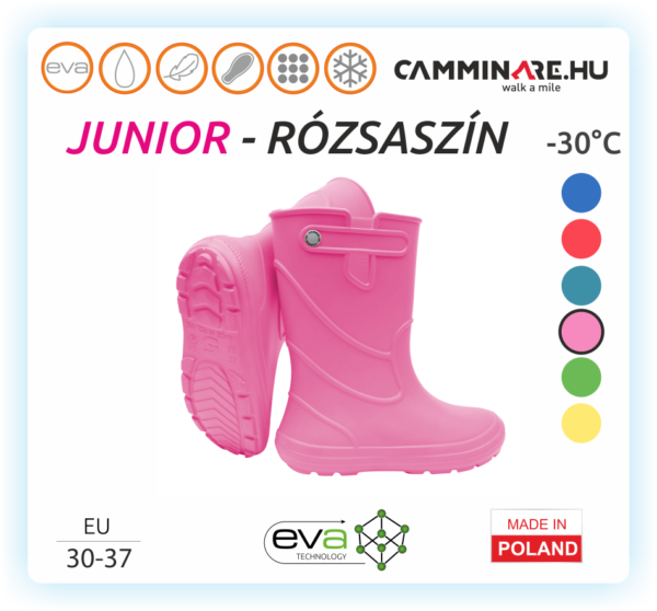 junior_rozsaszin_tul