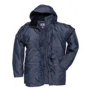 S430 – Perth Stormbeater Jacket